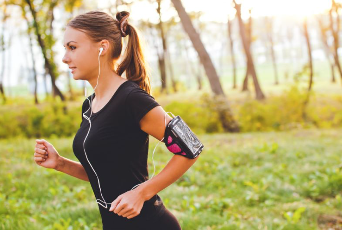 The Best Earphones To Use While Running Or Jogging - On Check by PriceCheck