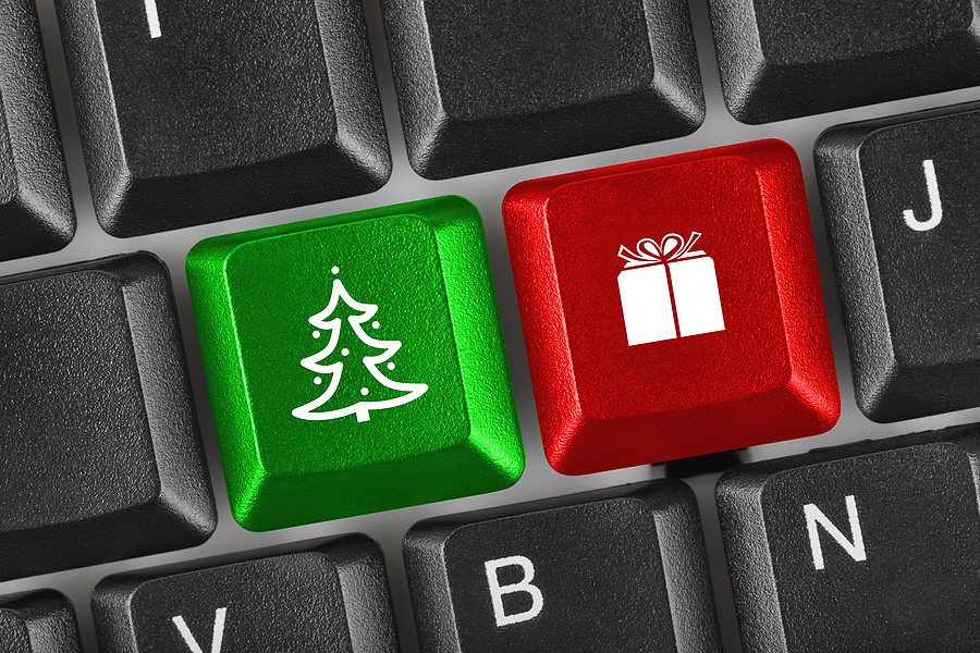 7 Christmas Gifts For Geeks Under R800 & 7 Christmas Gifts For Geeks Under R800 - On Check by PriceCheck