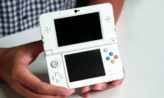 Nintendo 3DS XL price South Africa Archives - On Check by