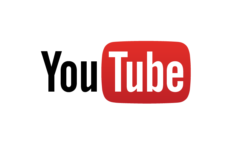 The 10 Most Watched Youtube Videos In South Africa Are On Check By Pricecheck