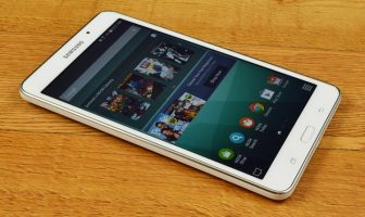 """Samsung Galaxy Tab 4 7 0"""" 8 GB Tablet price South Africa Archives"""