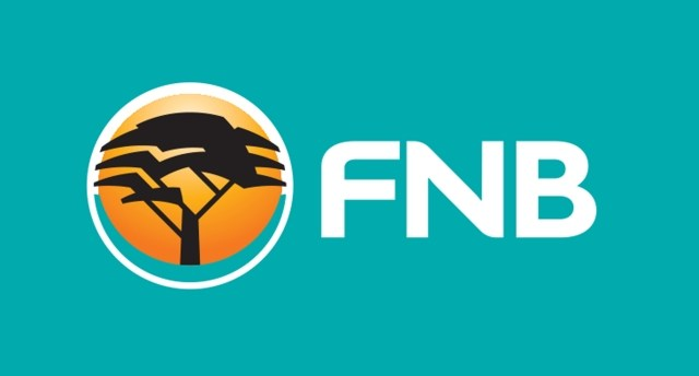 You Can Now Bank On The FNB App Without Using Data - On