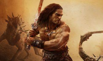 Conan Exiles header 2