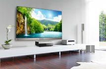 Hisense-100-4K-Smart-Laser-TV-03