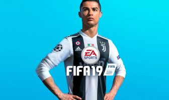 FIFA 19 bundles