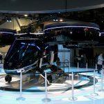 Ineedup Head Gasket Set Bolts Compatible with 2001-2012 for Hyundai Elantra 2.0L Automotive Parts