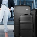 37ee360e5197 luggage Prices | Compare Prices & Shop Online | PriceCheck