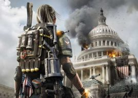 The Division 2: South African Pricing & Availability