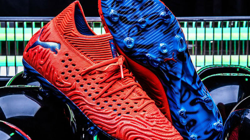 66d36fab7 Puma Future 19.1 Netfit Boots Review - On Check by PriceCheck