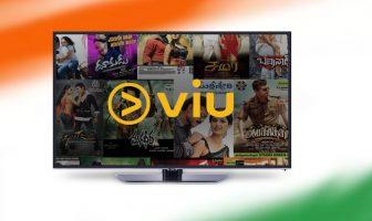 Viu_TV