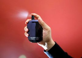 We Compare: 5 Best Perfumes for Every Budget