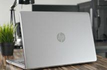 HP G6 2