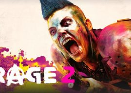Rage 2 Price Round-up
