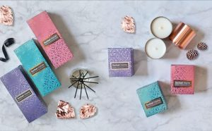 Sorbet Home Candles and Diffusers