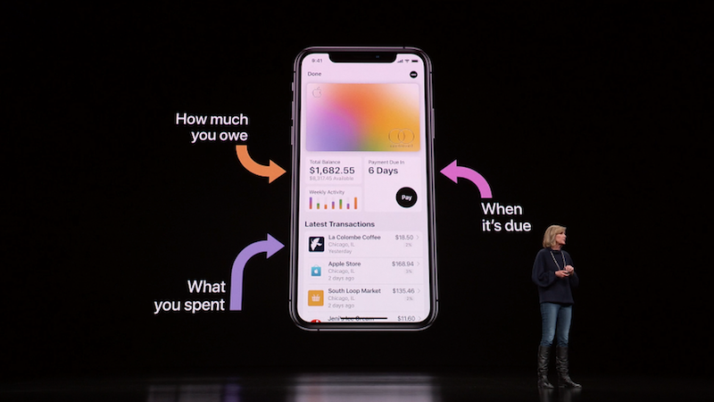 Apple-Card-App-1