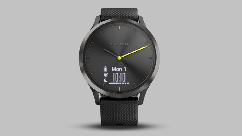 1798cf206 Affordable Smart Watches That Won't Break the Bank - On Check by ...