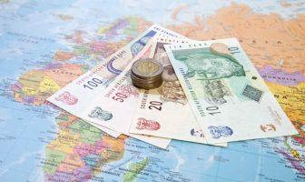 Rands-travel-shopping-spending