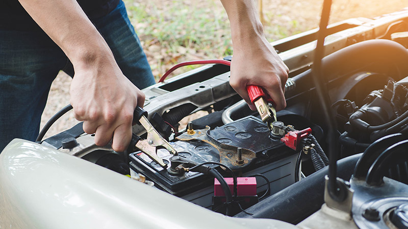 Used Car Batteries For Sale Near Me >> Buying Guide Where To Buy Car Batteries In Sa On Check By