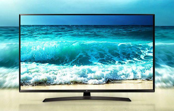 We Compare Best Tvs Under R7 000 On