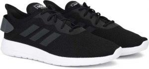 Adidas Women's Yatra Running Shoes