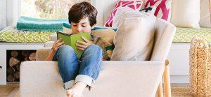 Kindle Fire HD 8 Kids Edition