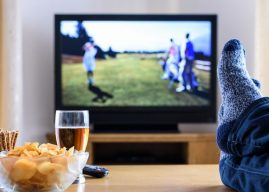 Face Off: Decoder vs Online Streaming – Which is Better?