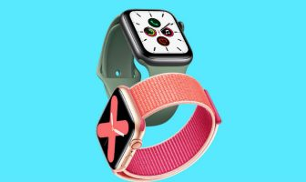 Apple_watch-TA