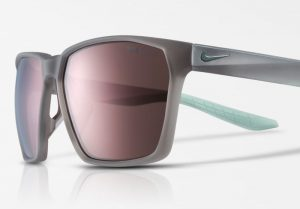 Nike Golf Maverick Sunglasses