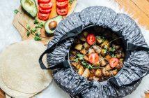 Wonderbag Eco Cooker
