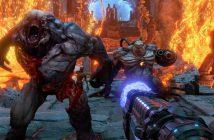 Doom Eternal header (1)