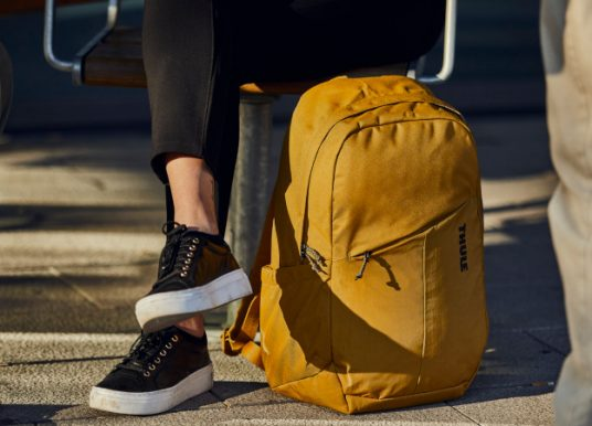 5 Back-to-Varsity Essentials for Students